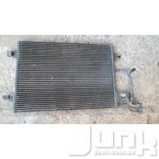 Радиатор кондиционера oe 8D0260401G разборка бу
