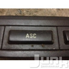 выключатель системы asc для BMW 5-серия E39 1995-2003 oe 61318363694 разборка бу