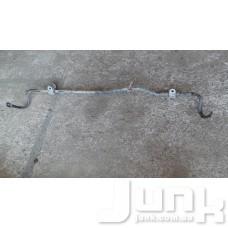 Стабилизатор задней подвески oe A2203201711 разборка бу