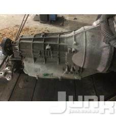 Автоматическая коробка передач АКПП oe 24001422132 разборка бу