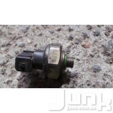 Датчик давления кондиционера для Mercedes Benz W220 S-Klasse 1998-2005 oe A1408300072 разборка бу