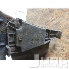 Крепление переднего бампера лев. oe 8D0807283 разборка бу