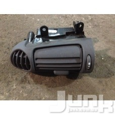 Дефлектор воздушный oe A2038300254 разборка бу