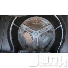 Стекло двери передней лев. для Audi A6 (C5) 1997-2004 oe  разборка бу
