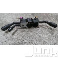 Подрулевой переключатель правый для Audi A4 (B5) 1994-2000 oe 8D9953503 разборка бу