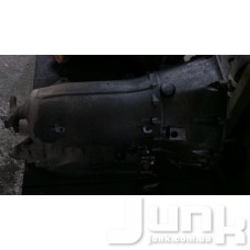 АКПП (автоматическая коробка передач) для Mercedes W211 разборка бу