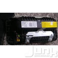 Блок подушки безопасности oe A2128603102 разборка бу