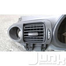 Дефлектор салона левый для Mercedes Benz W203 C-Klasse 2000-2007 oe A2038300254 разборка бу