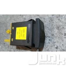 Кнопка противотуманки oe 4D0941563 разборка бу
