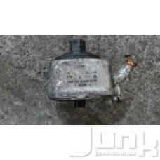 Радиатор маслянный oe 059117021C разборка бу
