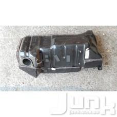 Саббуфер для Audi A6 (C5) 1997-2004 oe 4B9035382A разборка бу