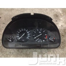 Панель приборов для BMW 5-серия E39 1995-2003 oe  разборка бу