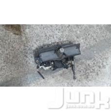 Ручка багажника для Audi A6 (C5) 1997-2004 oe 8D9827565 разборка бу