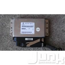 Блок управления ESP для Audi A6 C5