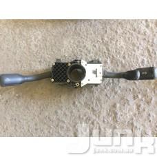 переключатель подрулевой, правый для Audi A4 (B5) 1994-2000 oe 8D9953503 разборка бу