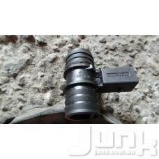 Датчик картерных газов для Mercedes W220