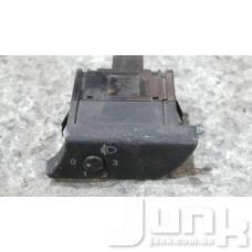 Переключатель корректора фар для Audi A4 (B6) 2000-2004 oe 8E1919094 разборка бу