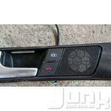Кнопка центрального замка для Audi A6 (C5) 1997-2004 oe 8E1962107 разборка бу