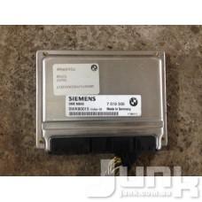 Блок управления для BMW 5-серия E39 1995-2003 oe 12147519308 разборка бу
