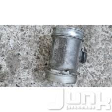 Расходомер воздуха для Audi A6 (C5) 1997-2004 oe 059906461D разборка бу