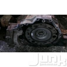 Вилка сцепления для Audi A6 C7
