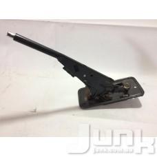 Рычаг стояночного тормоза (Ручник) oe 8D0711303F разборка бу