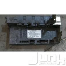 Блок предохранителей (sam) oe 0035455201 разборка бу