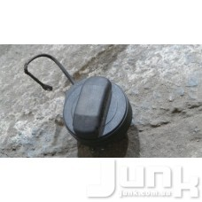 Крышка бензобака oe 1j0201556 разборка бу