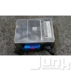 Блок управления навигацией GPS для Audi A6 C5