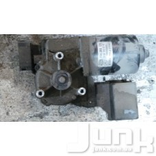 Мотор стеклоочистителя oe A1688200242 разборка бу