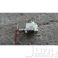 Активатор замка крышки бензобака oe 4B0862153 разборка бу