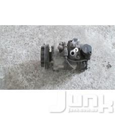 Компрессор кондиционера для Audi A4 (B6) 2000-2004 oe 8E0260805C разборка бу