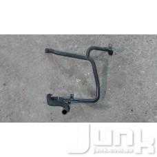 Трубопровод системы охлаждения для Audi A4 (B5) 1994-2000 oe 059121065D разборка бу