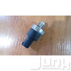 Датчик давления кондиционера для Audi A6 (C5) 1997-2004 oe 8D0959482 разборка бу