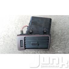 Дефлектор салона левый для Audi A6 C5
