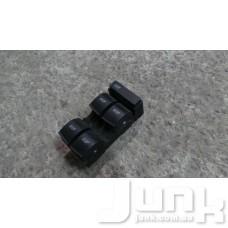 Блок управления стеклоподъемниками oe 8Z0959851 разборка бу
