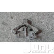 Кронштейн глушителя для Audi A6 (C5) 1997-2004 oe 8E0253147 разборка бу