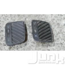 Дефлектор для Audi A6 (C5) 1997-2004 oe 4B0819794 разборка бу