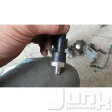 Датчик давления тормозной жидкости oe 0265005303 разборка бу