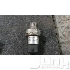 Датчик давления кондиционера для Skoda Superb