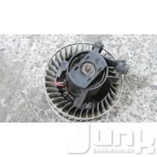 Мотор печки для Mercedes Benz W168 A-Klasse 1997-2004 oe A1688200542 разборка бу