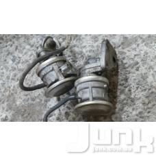 Клапан EGR для Audi A6 (C5) 1997-2004 oe 078131102 разборка бу