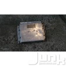 Блок управления ESP oe 0225456432 разборка бу