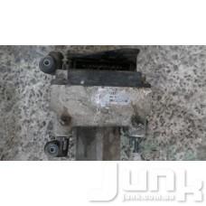 Блок ABS oe 8D0614111F разборка бу