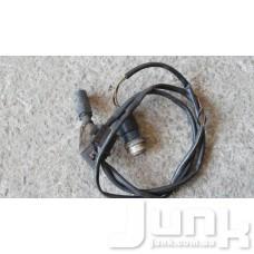 Жгут электропроводки для Audi A6 C5