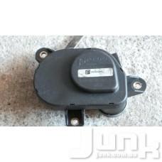 Клапан pcv вентиляции картерных газов oe A6110160334 разборка бу