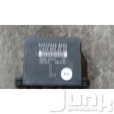 Блок управления двери передней левой oe A2108203526 разборка бу
