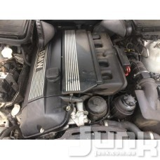 Форсунка впрыска топлива для BMW 5-серия E39 1995-2003 oe 13537546244 разборка бу