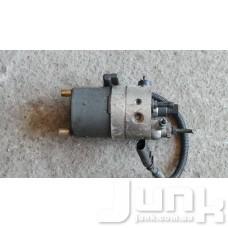 Гидравлический насос для ESP для Audi A6 (C5) 1997-2004 oe 8E0614175D разборка бу