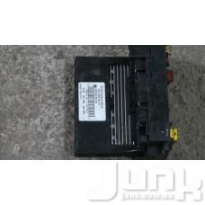 Блок предохранителей oe A0025459401 разборка бу